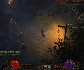 Blizzard прояснила ситуацию с региональными версиями Diablo III