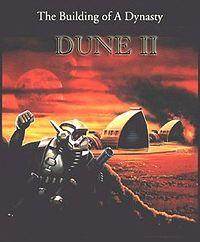 Группа «Дюна»