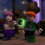 Скриншот LEGO Batman 3: Beyond Gotham DLC: Bizarro – Изображение 3