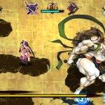 Скриншот Muramasa Rebirth – Изображение 20