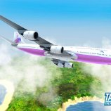 Скриншот Take Off: The Flight Simulator – Изображение 1