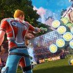 Скриншот Kinect Sports Rivals – Изображение 12