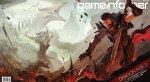 10 лет индустрии в обложках журнала GameInformer - Изображение 59