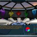 Скриншот Galactic Civilizations (2003) – Изображение 15