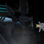Скриншот Cosmonaut – Изображение 5