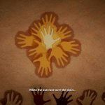 Скриншот The Mammoth: A Cave Painting – Изображение 2