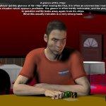 Скриншот Poker Simulator – Изображение 36