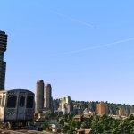 Скриншот Cities XL 2011 – Изображение 9