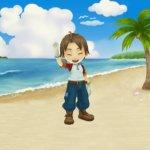 Скриншот Harvest Moon: Animal Parade – Изображение 9