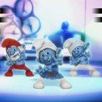 Скриншот The Smurfs Dance Party – Изображение 18