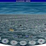Скриншот Alhademic Sniper – Изображение 1