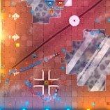 Скриншот SQUAKE – Изображение 7