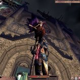 Скриншот Rush Online