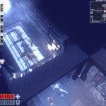 Скриншот Negative Space – Изображение 24