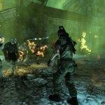 Скриншот The Haunted: Hells Reach – Изображение 10