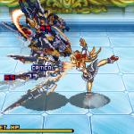 Скриншот Super Robot Taisen OG Saga: Endless Frontier Exceed – Изображение 8