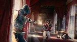 Будущее Xbox One - Изображение 13