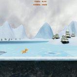 Скриншот Iggy's Egg Adventure