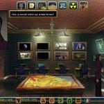 Скриншот Rogue State – Изображение 12