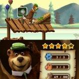 Скриншот Yogi Bear: The Video Game – Изображение 9