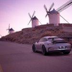 Скриншот Gran Turismo Sport – Изображение 14