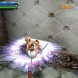 Скриншот Gunz the Duel – Изображение 11