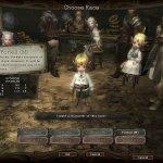 Скриншот Wizardry Online – Изображение 1