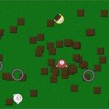 Скриншот Bub Block – Изображение 3