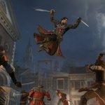 Скриншот Assassin's Creed Rogue – Изображение 28