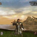 Скриншот Ascension to the Throne – Изображение 11