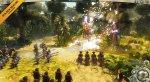 Age of Wonders 3 расширят новой кампанией через месяц - Изображение 9