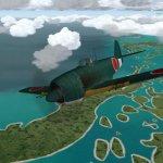 Скриншот Microsoft Combat Flight Simulator 2 – Изображение 30