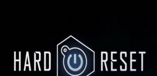 Hard Reset. Видео #1