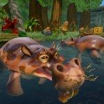 Скриншот Crash Bandicoot N. Sane Trilogy – Изображение 14