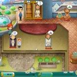 Скриншот Spa Mania 2