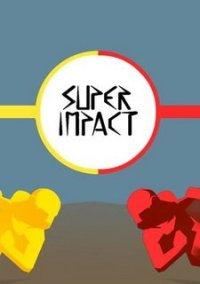 Обложка Super Impact
