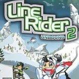 Скриншот Line Rider 2: Unbound