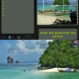 Скриншот Hidden Photo