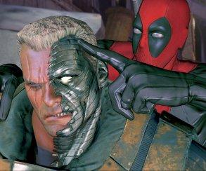 Deadpool исчезла из крупнейших цифровых сервисов