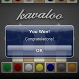 Скриншот kavaloo 2 – Изображение 4