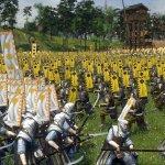Скриншот Total War: Shogun 2 – Изображение 2
