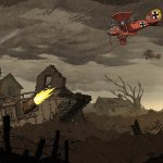 Скриншот Valiant Hearts: The Great War – Изображение 14