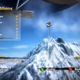 Скриншот Stoked: Big Air Edition