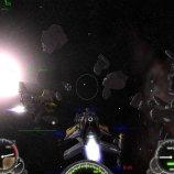 Скриншот Moon Breakers