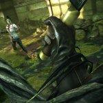 Скриншот Dishonored: The Brigmore Witches – Изображение 2