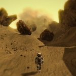 Скриншот Lifeless Planet – Изображение 21