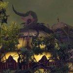 Скриншот RaiderZ – Изображение 94