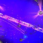 Скриншот Beat Hazard Ultra  – Изображение 16