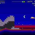 Скриншот Pixel Boat Rush – Изображение 14