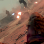 Скриншот Killzone: Shadow Fall – Изображение 129